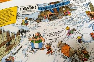 asterix-chez-les-pictes1