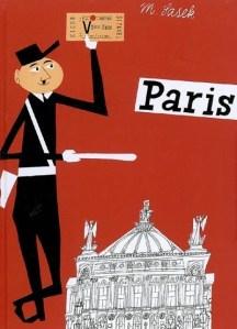 COUV_Sasek_Paris