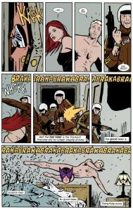 Hawkeye-4