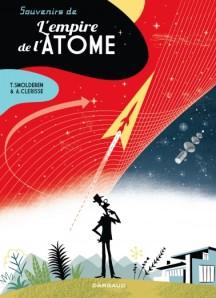 souvenirs-l-empire-l-atome-tome-1-souvenirs-l-empire-l-atome