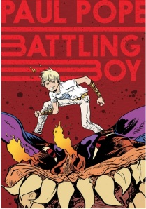 battlingboycover
