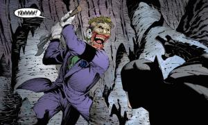 Joker-Batman-Deuil-de-la-Famille