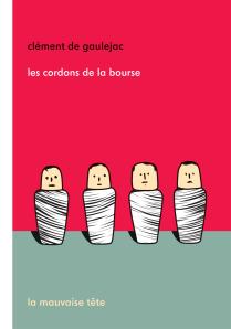 cordons_1000pxouverture