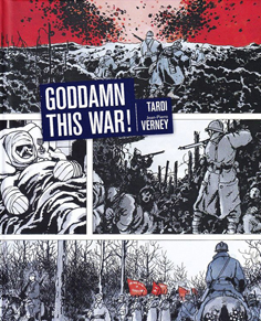 goddam-this-war-jacques-tardi-2-60afa