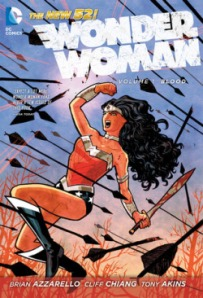 WonderWomanv1