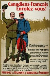 La Bande Dessinée et la guerre 14-18