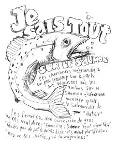 je_sais_tout_saumon