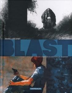Blast-T4-1