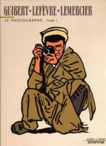 le-photographe
