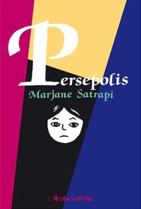 Persepolisint_16052007