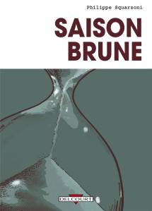 saison-brune-bd-volume-1-simple-37694
