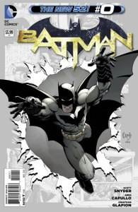 Batman-0-Scott-Snyder-Greg-Capullo-Spoilers