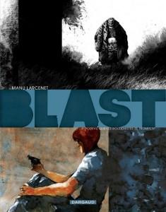 CVT_Blast-tome-4--Pourvu-que-les-bouddhistes-se-tromp_9835