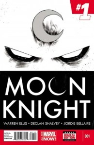 Moon-Knight-1-Cover-ceced