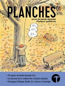Planches01Couverture1000