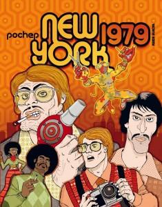 pochep-new-york-1979-235x300