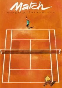 match-211x300