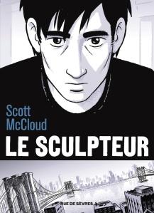 sculpt 0 fr