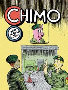 chimo-1-225x300