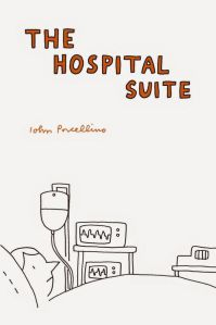 HospitalSuite_Cover-thumb-600x901-124847