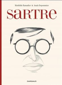 2015-07-21-1437486356-8272647-sartre-thumb