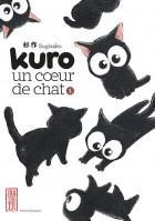 kuro-coeur-de-chat-1-kana_m