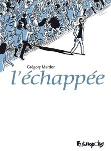echappee_couv