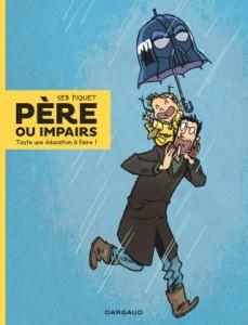 pere-ou-impairs-tome-1-toute-une-education-a-faire