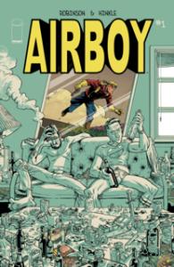 Airboy_01-1_362_557_s_c1