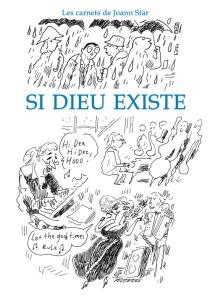 Delcourt (2015) Sfar