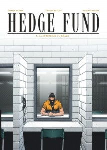 hedge-fund-tome-3-strategie-chaos