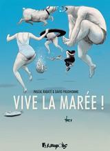 Vive_la_maree