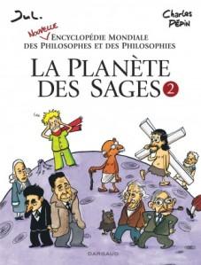planete-des-sages-la-tome-2-nouvelle-encyclopedie-mondiale-des-philosophes-et-des-philosophies