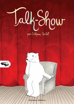 talk_show_c1