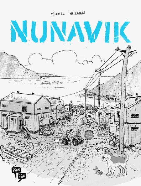 nunavik_couv2