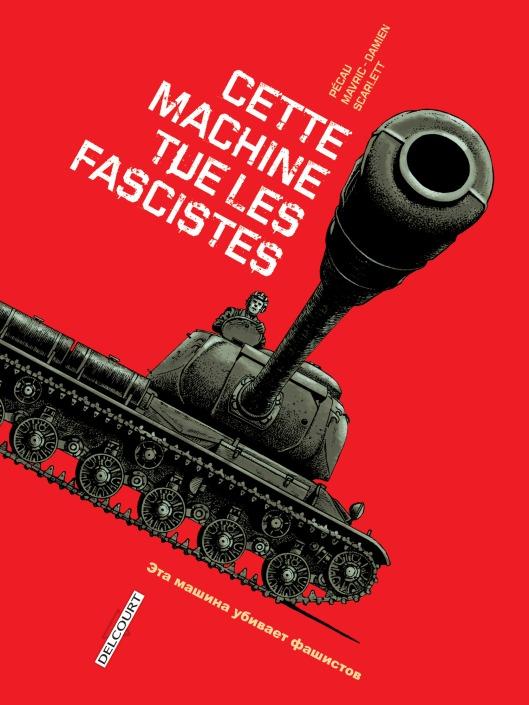 cette-machine-tue-les-fascistes1