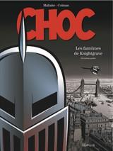 Les_Fantomes_de_Knightgrave_Deuxieme_Partie_Choc_tome_2