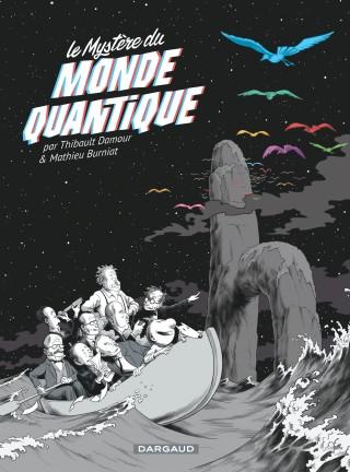 mystere-du-monde-quantique-le