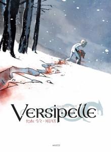 Hiver_Versipelle_tome_1