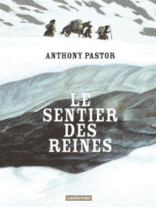 Le_sentier_des_reines