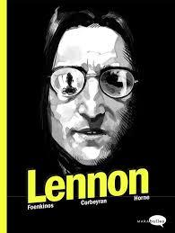 lennon-0
