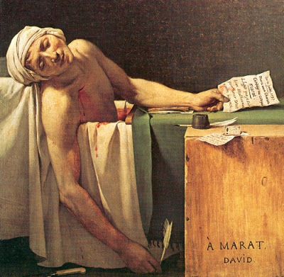 marat-3