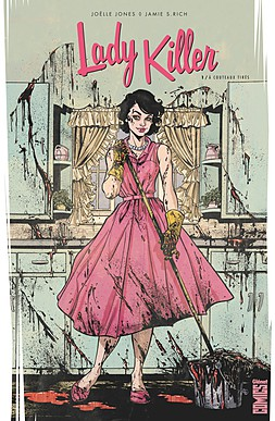img_comics_9940_lady-killer-tome-1-a-couteaux-tires