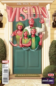 4839761-the_vision_1_cover-669x1028