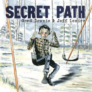 secret-path-couverture