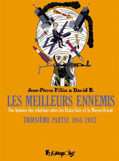 couve_meillieurs_ennemis_t3_web