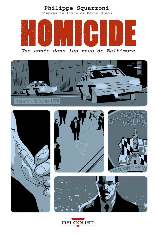 homicide02