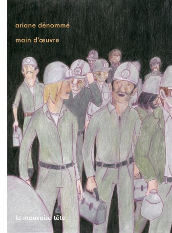 maindoeuvre_couverture