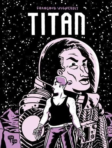 Titan-Pow-Pow-Cover-Web