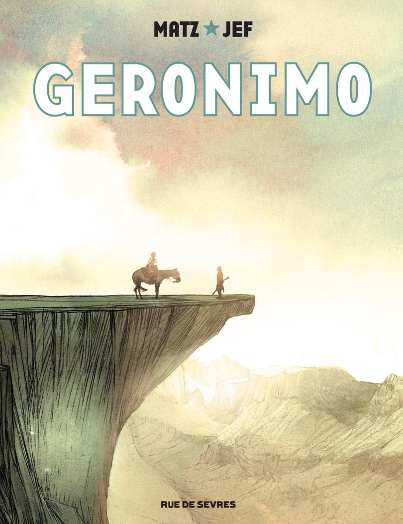 geronimo_couv_ok_bdef